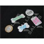 placas-de-identificaco-dog-tags-personalizadas-prova-dagua 001