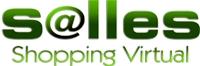 Logo-Salles-Shopping-Virtual